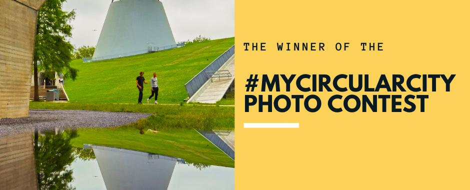 #mycircularcity photo contest